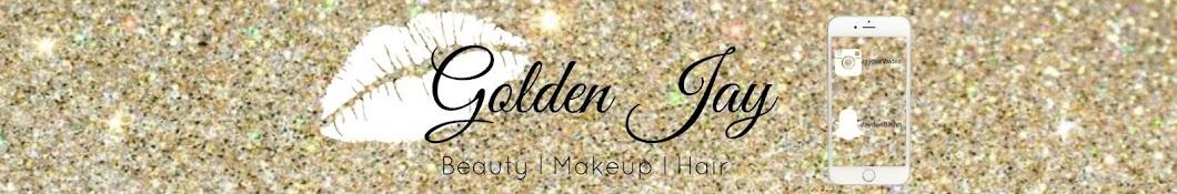 Golden Jayy