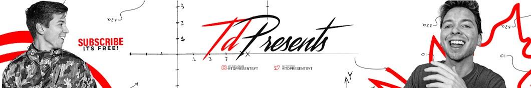 TDPresents