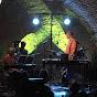 Amatérské sdružení profesionálních muzikantů /ASPM/ - Topic - Youtube