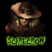 Scarecrow net worth