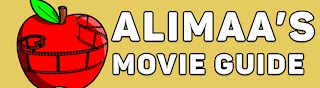 Alimaa's movie guide