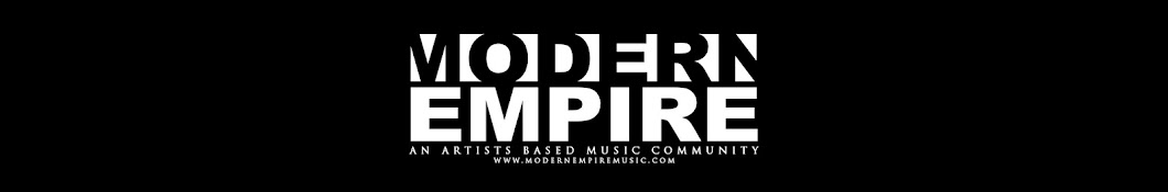 Modern Empire Music