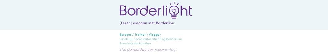 Borderlight Banner