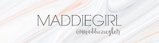 Maddie Ziegler Youtube channel statistics and Realtime subscriber counter