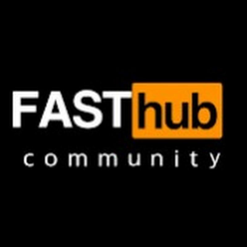 Fast Hub (fast-hub)