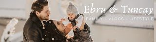 Ebru \u0026 Tuncay