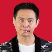 Douglas Lim net worth