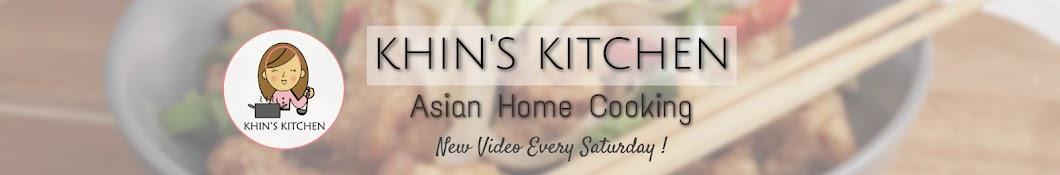 Khin's Kitchen