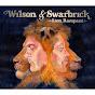 Wilson & Swarbrick - Topic - Youtube