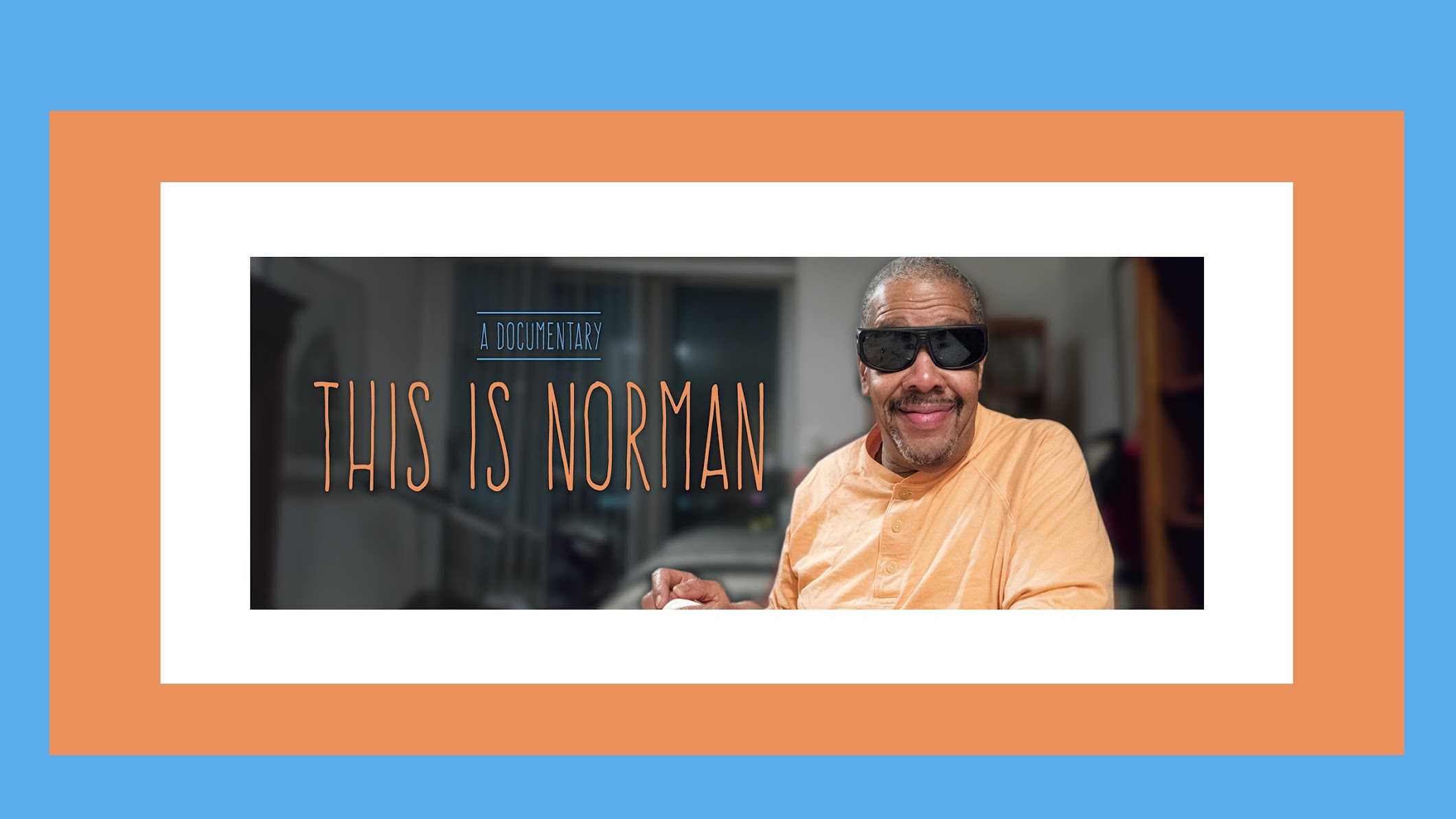 This Is Norman