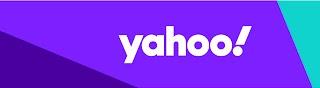 雅虎香港 Yahoo Hong Kong