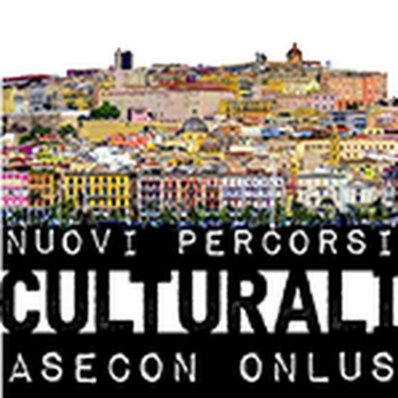 Nuovi percorsi culturali Asecon (nuovi-percorsi-culturali-asecon)