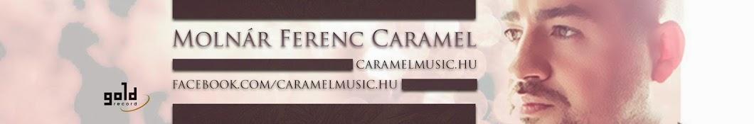 CaramelMusicOfficial