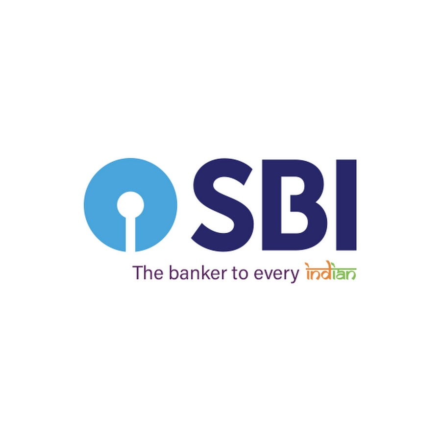 state bank of india - youtube