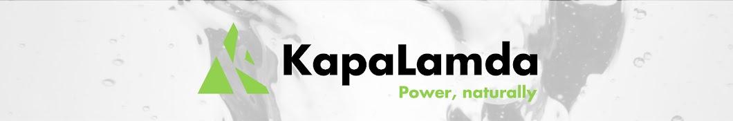 KapaLamda