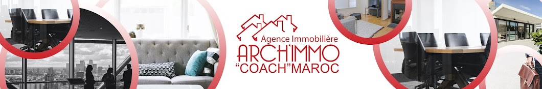 Agence Arch'immo