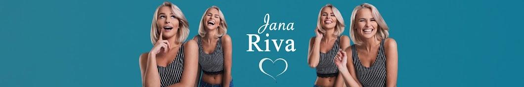 Jana Riva