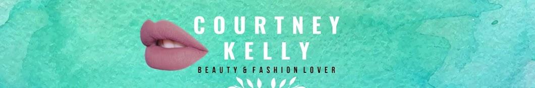 Courtney Kelly