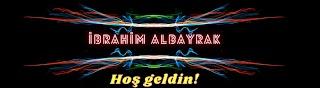 İbrahim Albayrak