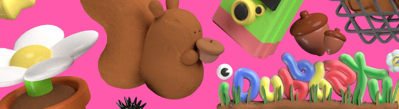 iDubbbzTV2's Cover Image