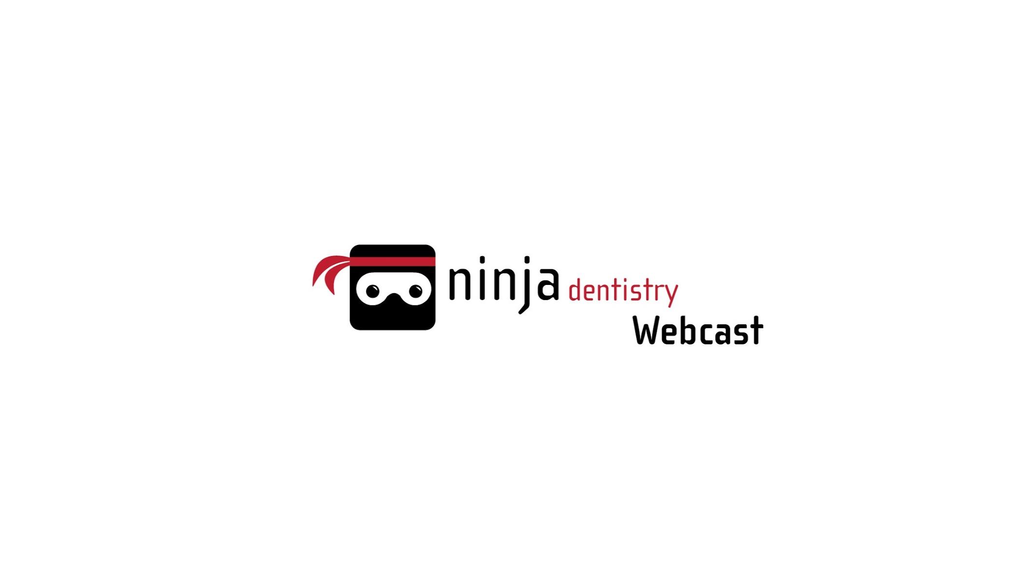 Ninja Dentistry