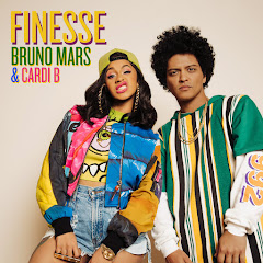 Bruno Mars - Topic