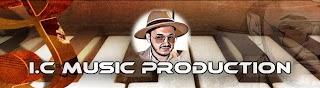 I.C Music Production