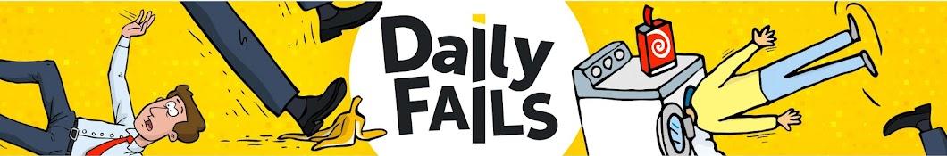 Daily Fails