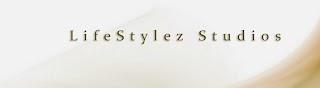 Lifestylez Studios