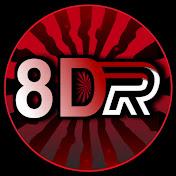 Remix & 8D Avatar