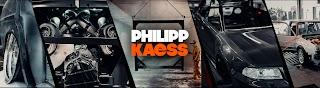 Philipp Kaess