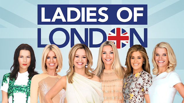 ladies of london watch online free