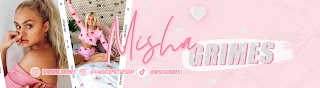 Misha Grimes