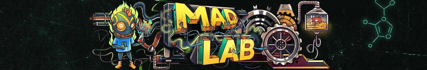 MAD LAB