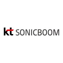KT소닉붐_tv