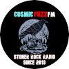 Fuzz FM - stoner rock radio