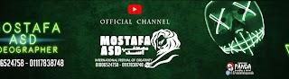 مصطفي اسد Mostafa Asd