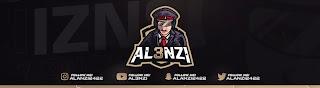 AL3NZI - آلعنزي