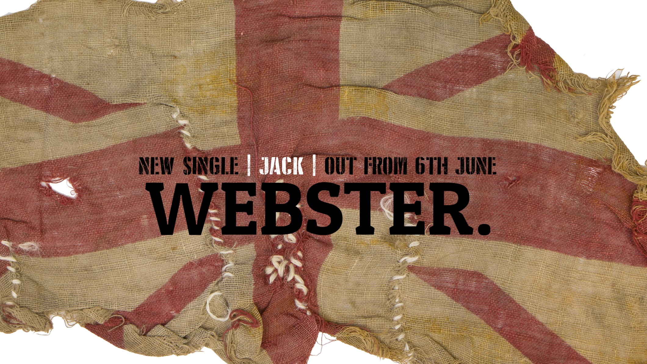 Webster Music Videos & Previews