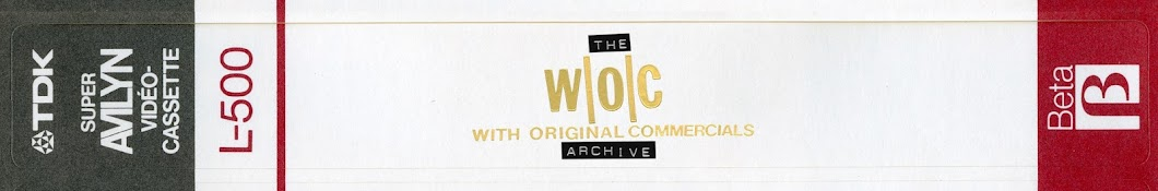 The W/O/C Archive
