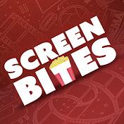 Screen Bites
