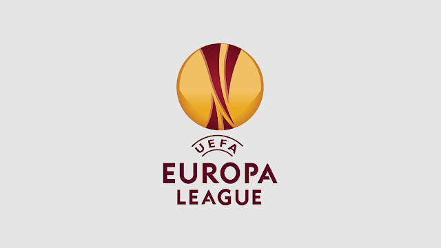 europa league free tv