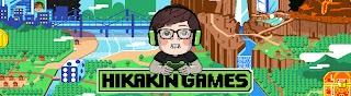HikakinGames
