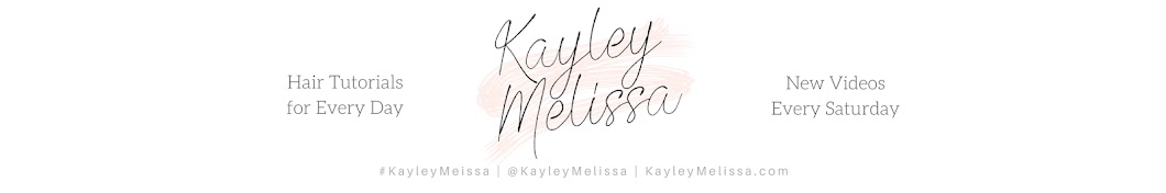 What is KILLING your hair and NO ONE is talking about it!! - Kayley Melissa