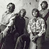 Creedence Clearwater Revival - Topic