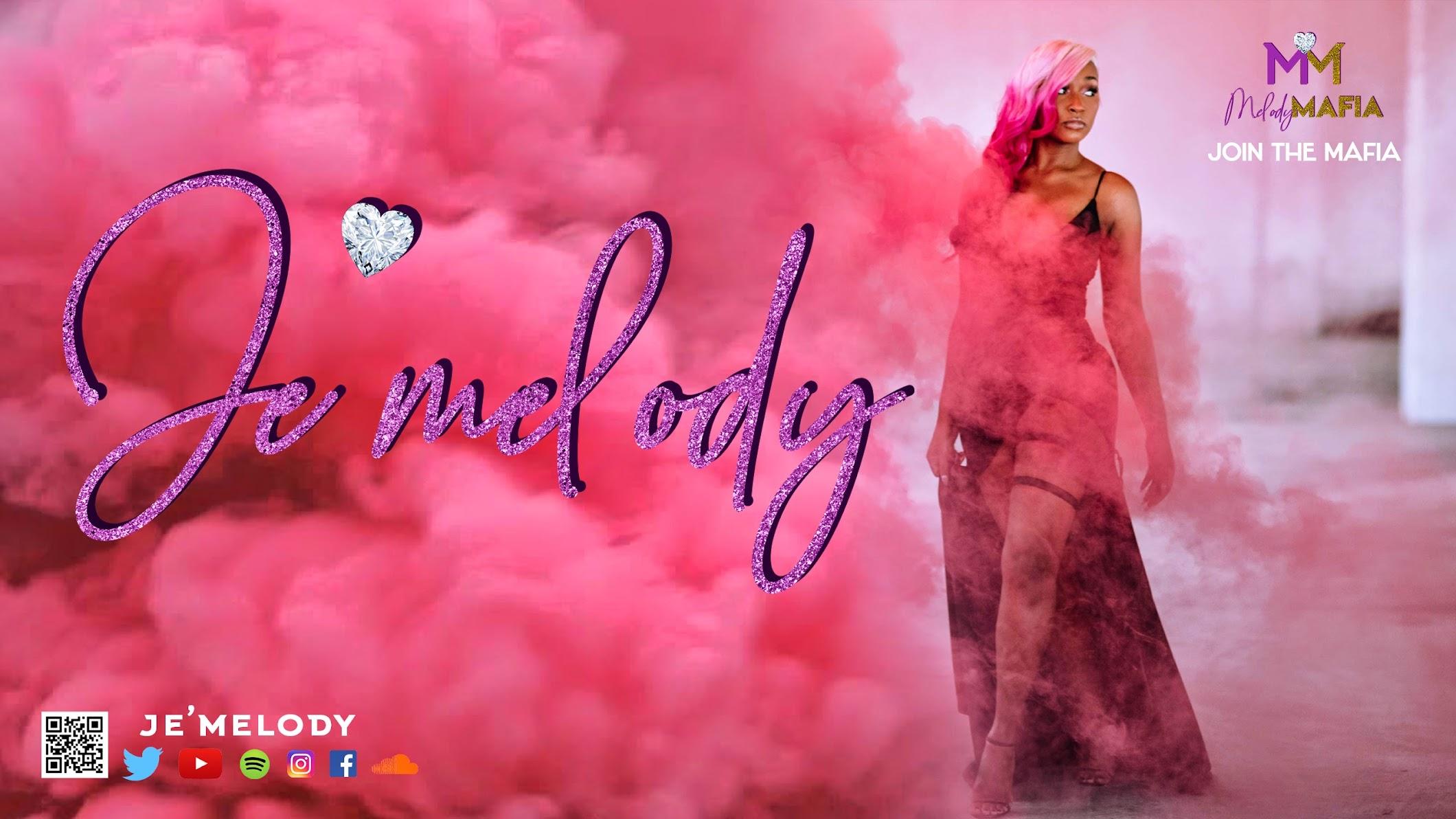 JeMelody Music