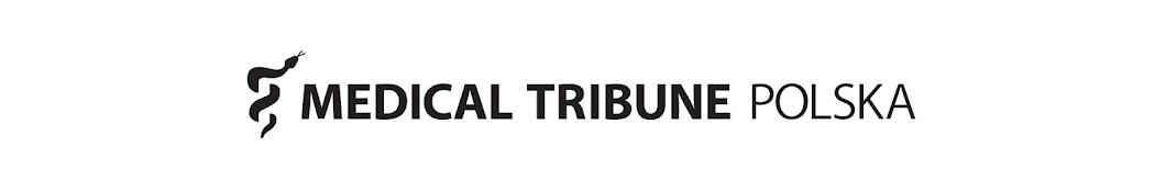 Medical Tribune