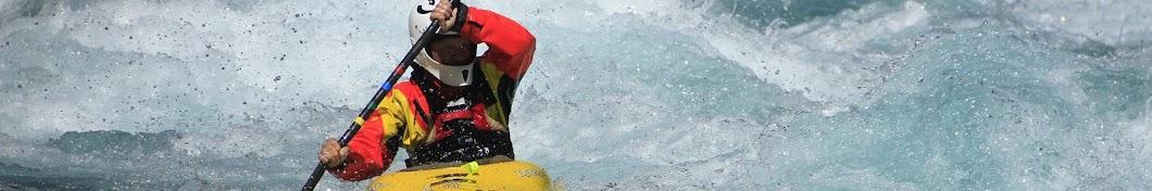 H2o Dreams - Paddlesports Education