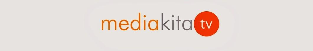 MediakitaTV