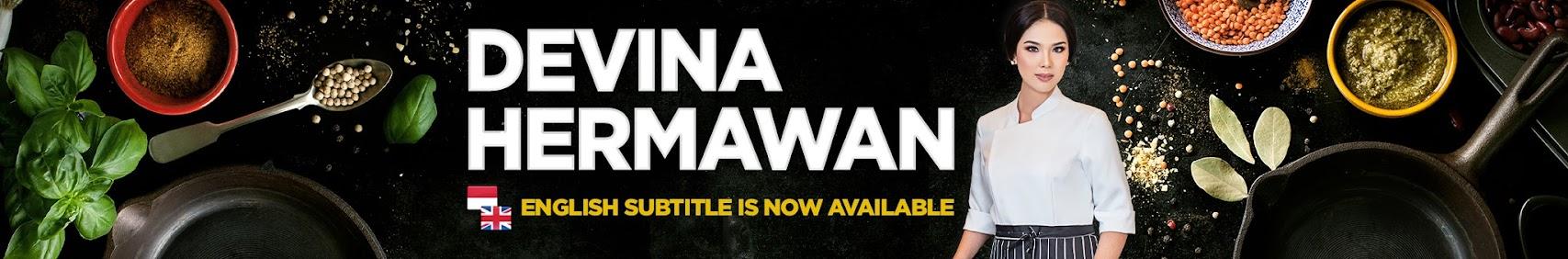 Devina Hermawan